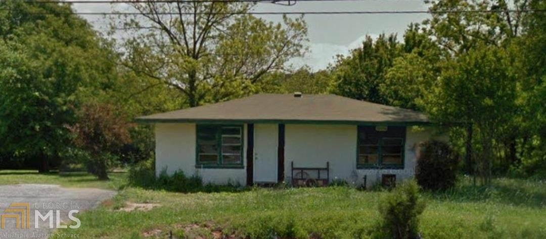 815 Cartersville Hwy - Photo 1