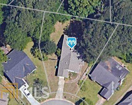 3070 Springside Crossing, Decatur, GA 30034 (MLS #8916067) :: Michelle Humes Group