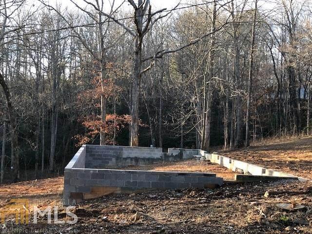 664 Honeysuckle Lane, Blairsville, GA 30512 (MLS #8916117) :: Michelle Humes Group