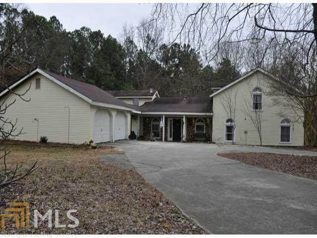 2978 Hog Mountain Rd - Photo 1