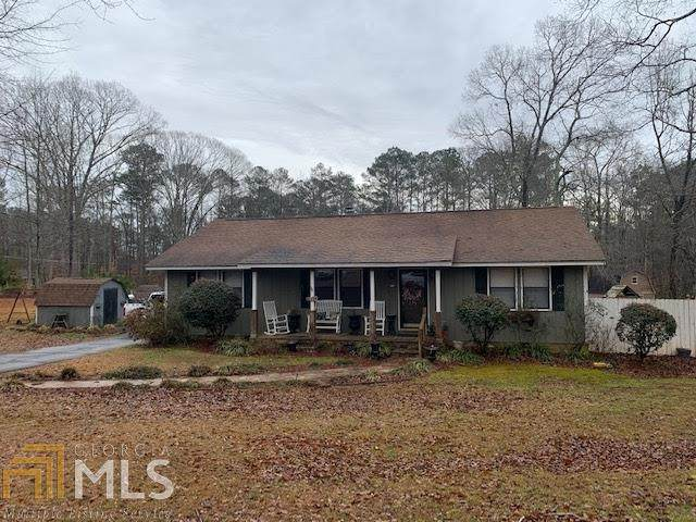 274 Fawn Ct, Temple, GA 30179 (MLS #8916642) :: AF Realty Group