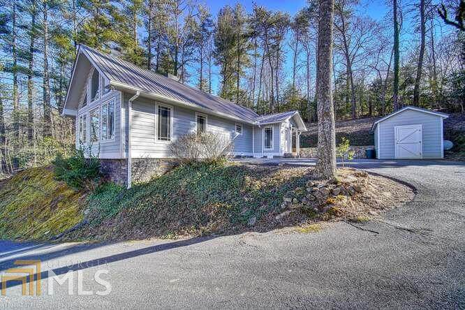 221 Reece Creek Rd - Photo 1