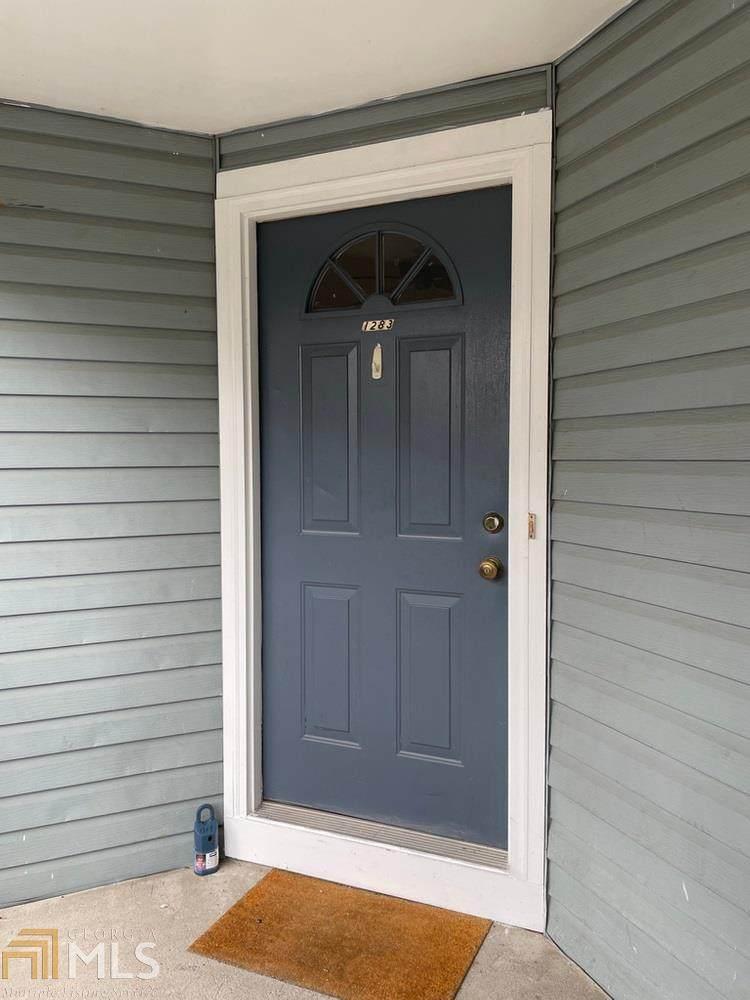 1283 Keys Lake Dr - Photo 1