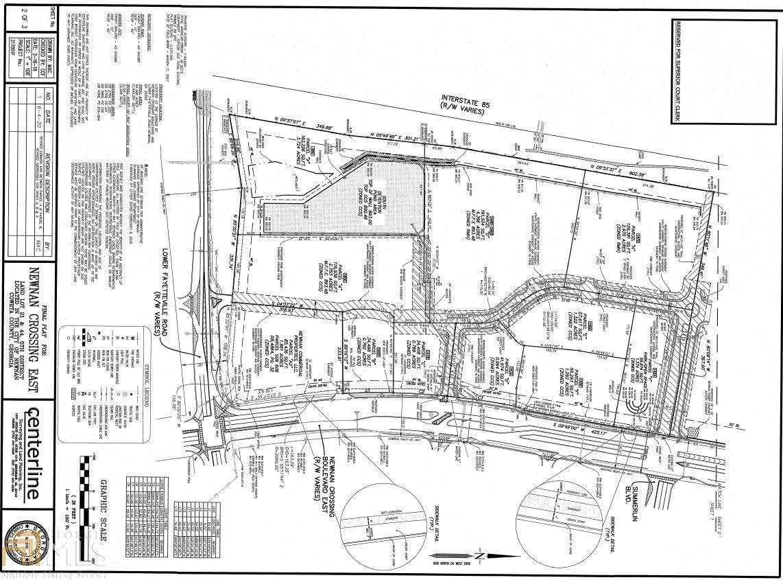1466 Newnan Crossing Blvd East - Photo 1