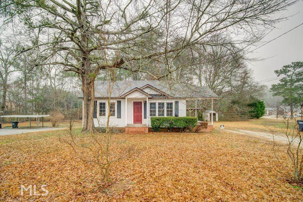 4291 Austell Powder Springs Rd - Photo 1