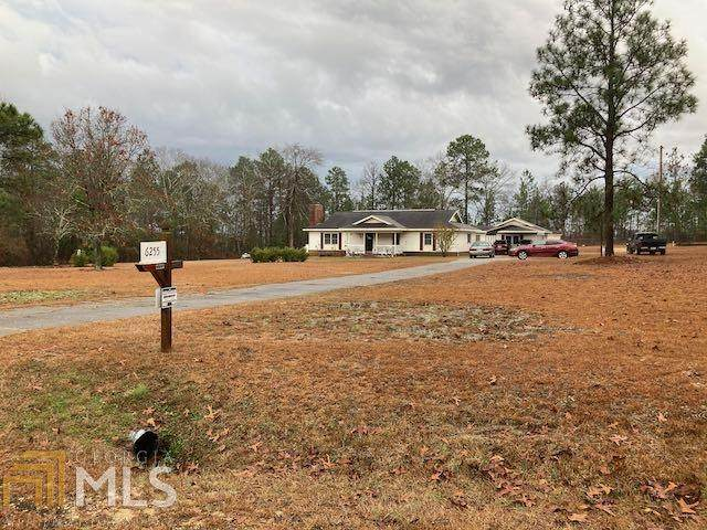 6255 Plantation Dr, Lizella, GA 31052 (MLS #8918381) :: Rettro Group