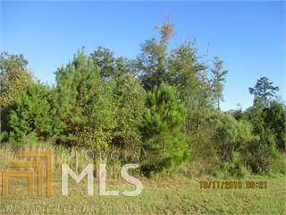 320 NE Quail Ridge Ct, Milledgeville, GA 31061 (MLS #8918728) :: Savannah Real Estate Experts