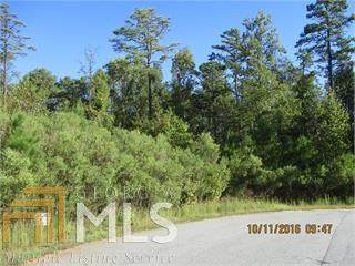 476 NE Quail Ridge Ct, Milledgeville, GA 31061 (MLS #8918739) :: Savannah Real Estate Experts