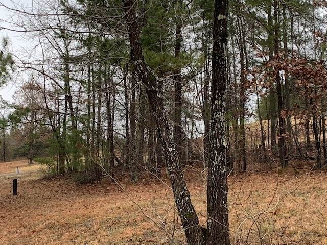 0 Cr 767 Lot #43, Other-Alabama, AL 35959 (MLS #8918791) :: Military Realty