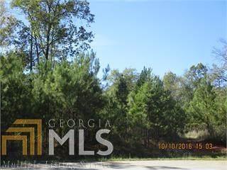 110 NW High Bluff Ct, Milledgeville, GA 31061 (MLS #8919209) :: Savannah Real Estate Experts