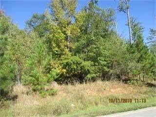 182 NE Quail Ridge Ct, Milledgeville, GA 31061 (MLS #8919232) :: Savannah Real Estate Experts