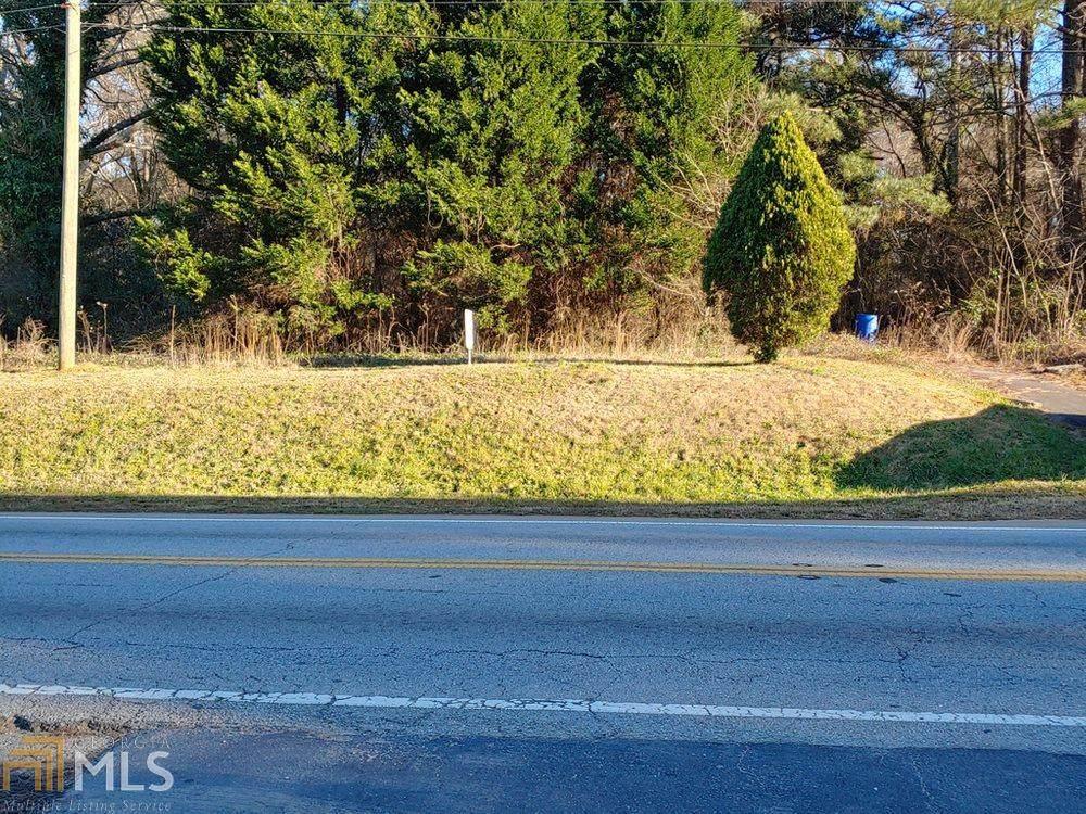4222 Thurman Rd - Photo 1