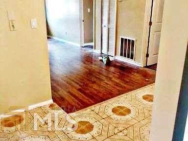 6354 Shannon Pkwy 27A, Union City, GA 30291 (MLS #8919848) :: Buffington Real Estate Group