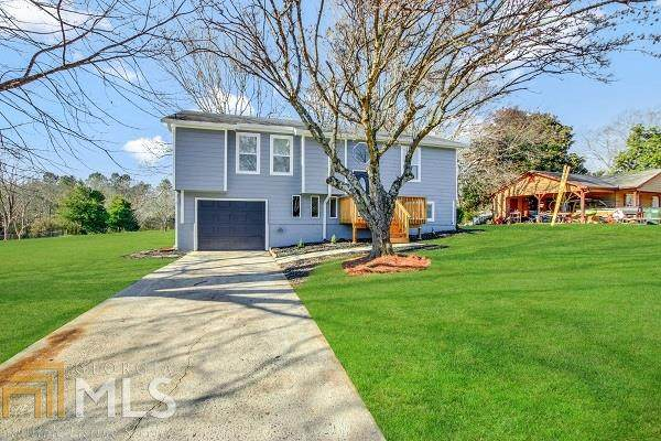 36 Willow Dr - Photo 1