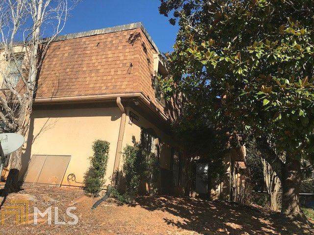 2916 Parc Lorraine, Lithonia, GA 30038 (MLS #8921089) :: Buffington Real Estate Group