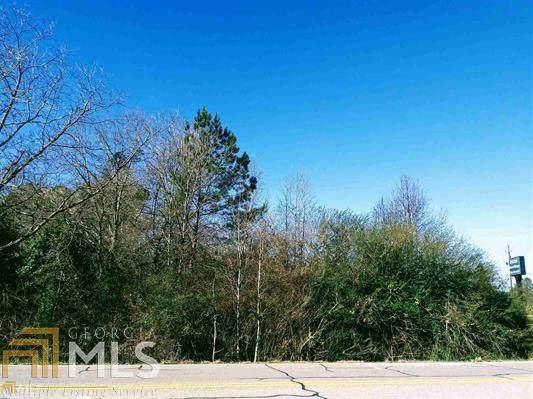 300 Cherokee, Winterville, GA 30683 (MLS #8921493) :: Athens Georgia Homes