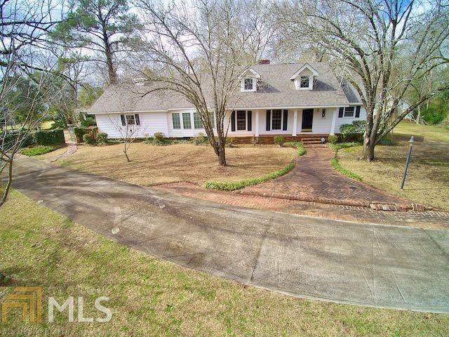 2611 Walden Rd - Photo 1