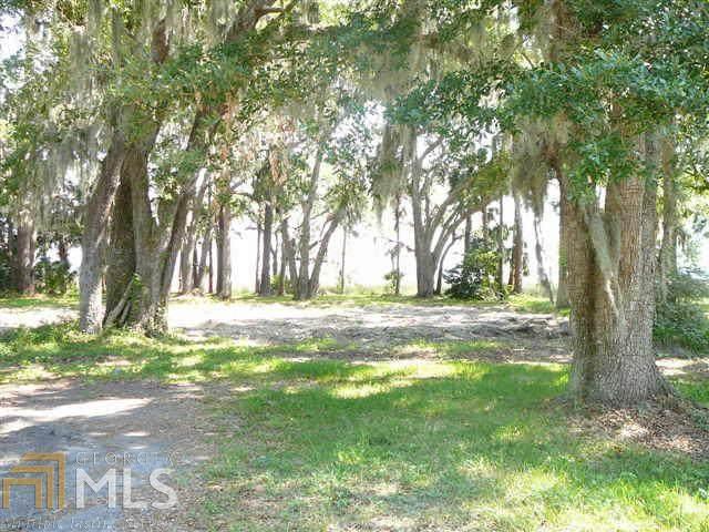 807 Seminole Ave - Photo 1
