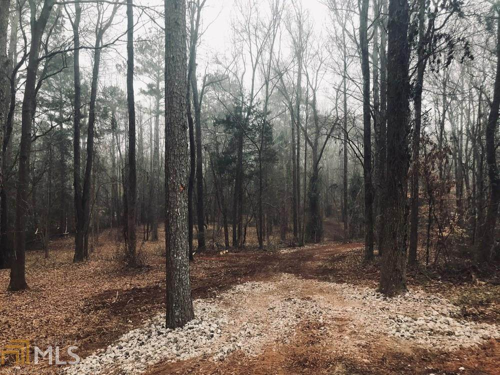 0 Woodland Hills Dr - Photo 1