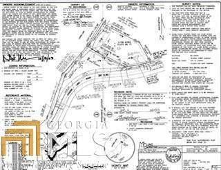 1732 SE Cooper Lake Rd #2, Smyrna, GA 30080 (MLS #8923323) :: Crest Realty