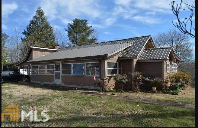 1512 Central Ave - Photo 1
