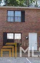 1903 Whitehall Forest Ct, Atlanta, GA 30316 (MLS #8924071) :: Perri Mitchell Realty