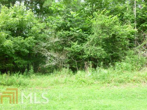 0 Cherry Ln Lot 5A, Hartwell, GA 30643 (MLS #8924797) :: Military Realty