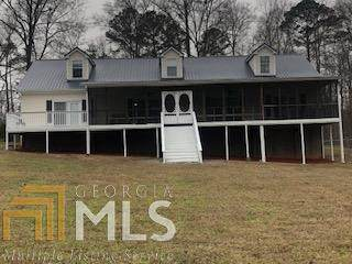 185 Phillips Rd, Eatonton, GA 31024 (MLS #8926211) :: Michelle Humes Group
