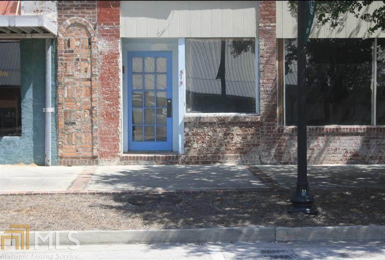 515 Cotton Ave - Photo 1