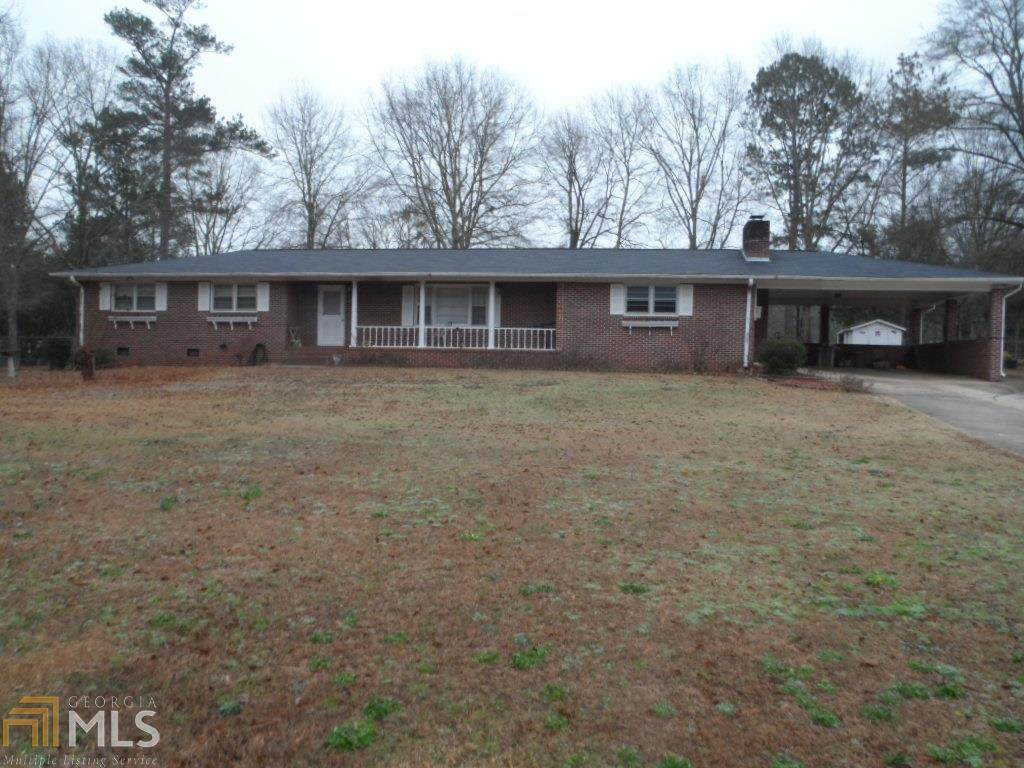 130 Forest Ln - Photo 1