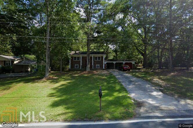 4110 Pierce Rd - Photo 1
