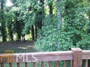 619 Channing Dr - Photo 1