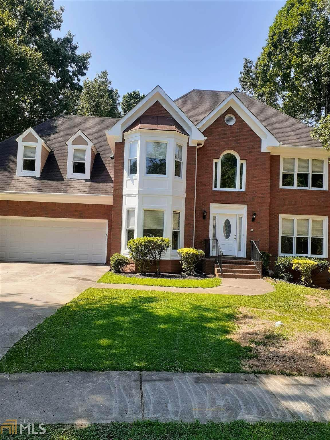 7435 Waters Edge Dr - Photo 1