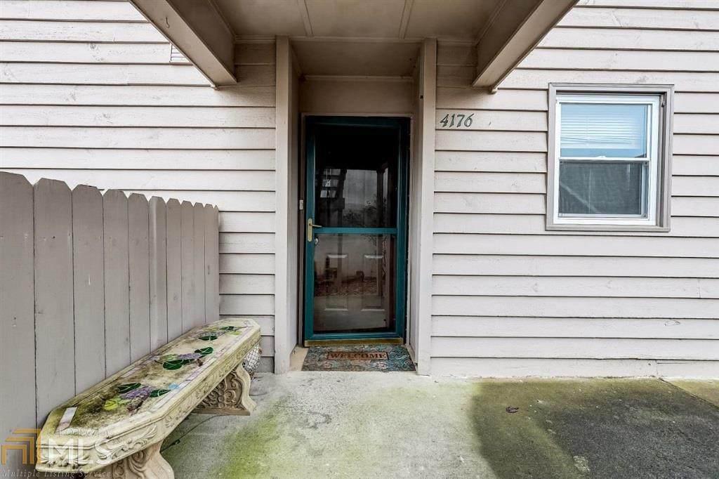 4176 Stillwater - Photo 1