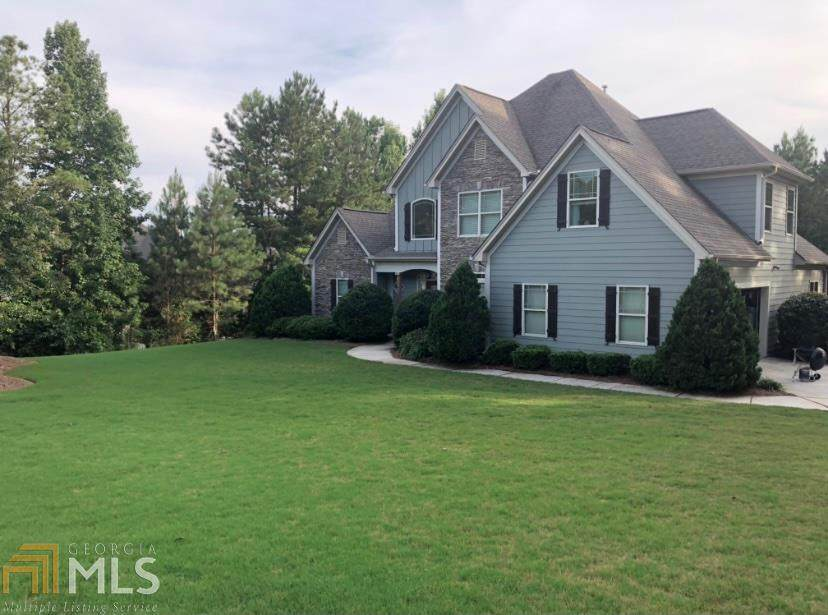 11 Magnolia Place Dr - Photo 1