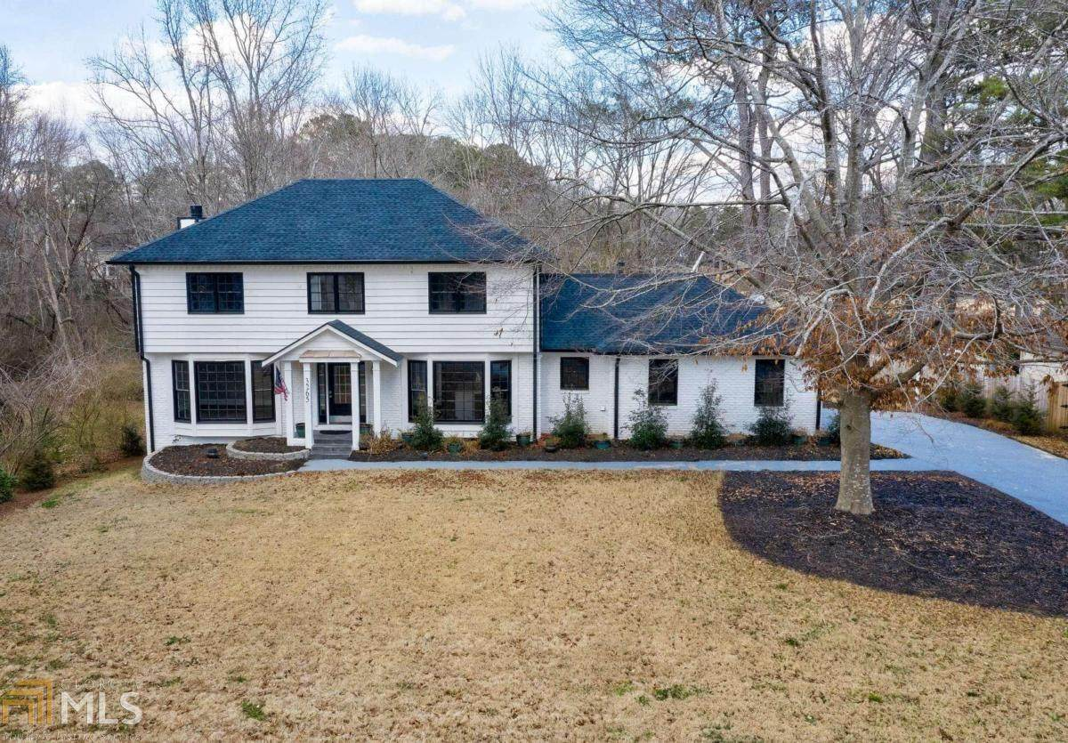 3265 Indian Hills Dr - Photo 1