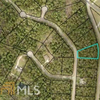 0 Marina Isle Dr, Woodbine, GA 31569 (MLS #8929504) :: Perri Mitchell Realty