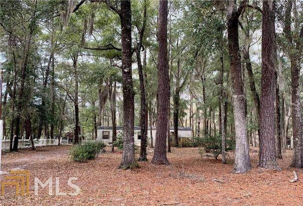 196 Tommy Long Rd - Photo 1
