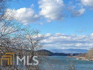 0 Sweetwater Cv Lot 13, Hiawassee, GA 30546 (MLS #8930593) :: Military Realty
