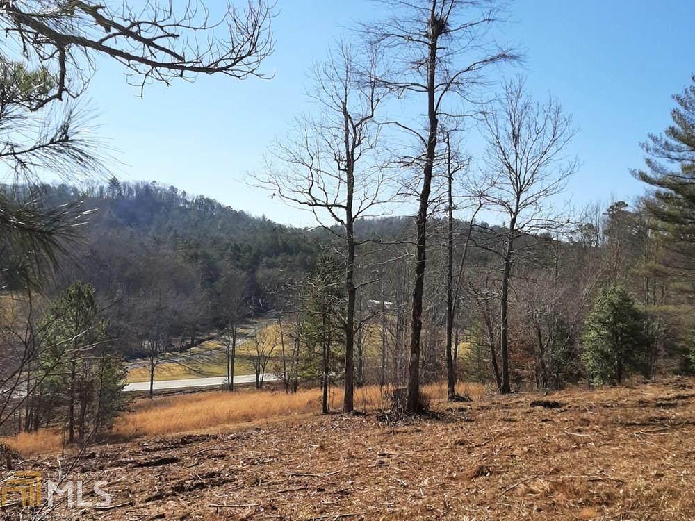 0 Walnut Hills - Photo 1