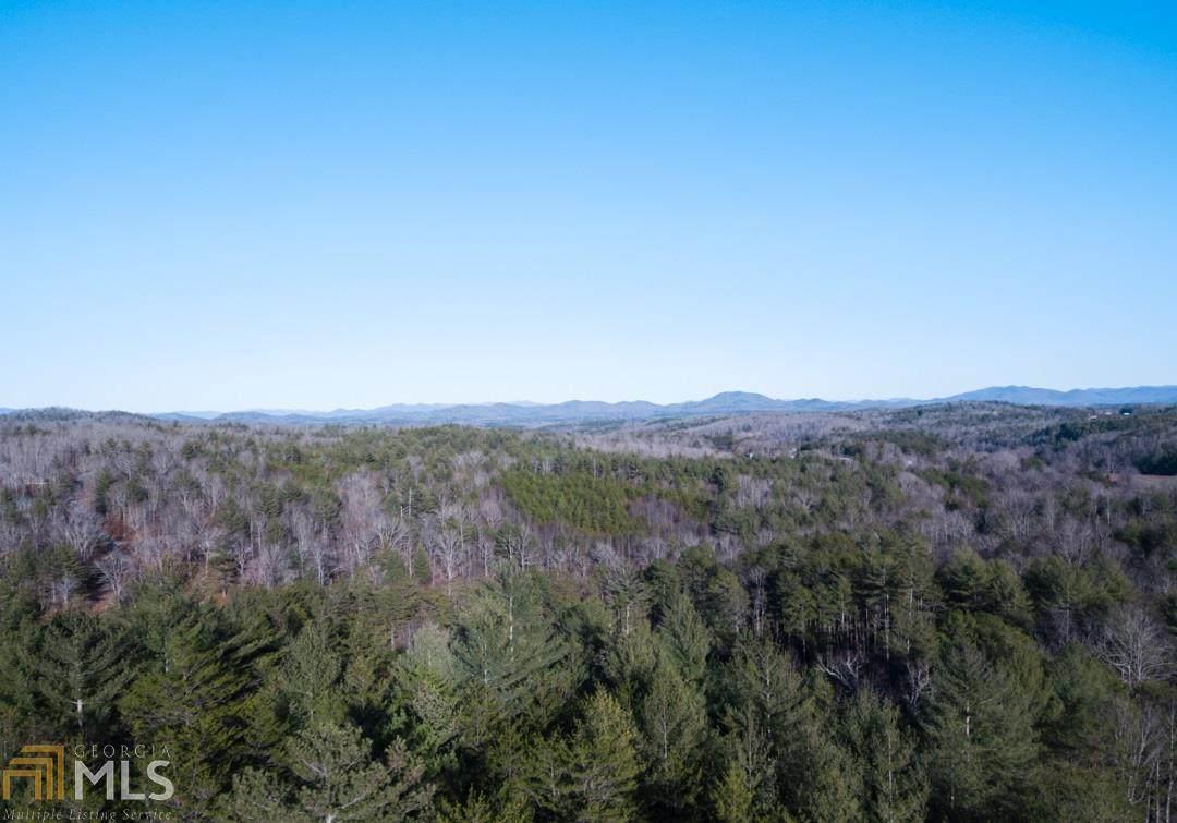 0 Woodland Trails - Photo 1