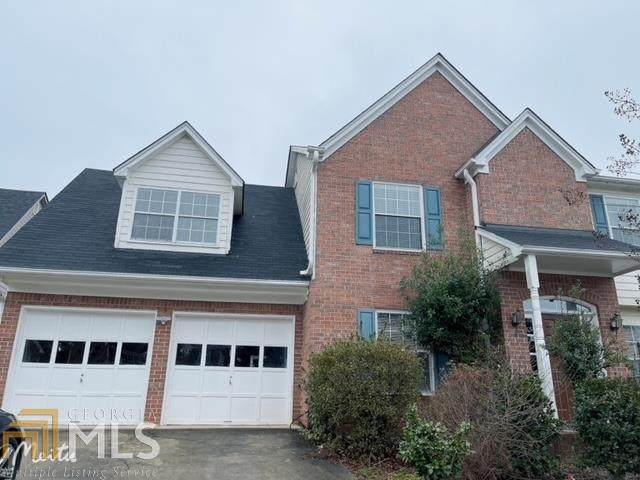 2357 Fawn Hollow Ct - Photo 1