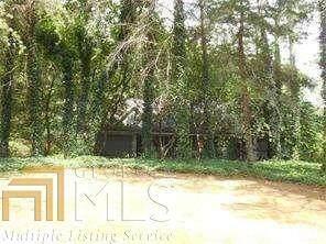 3640 Cochran Lake Dr, Marietta, GA 30062 (MLS #8932339) :: Buffington Real Estate Group