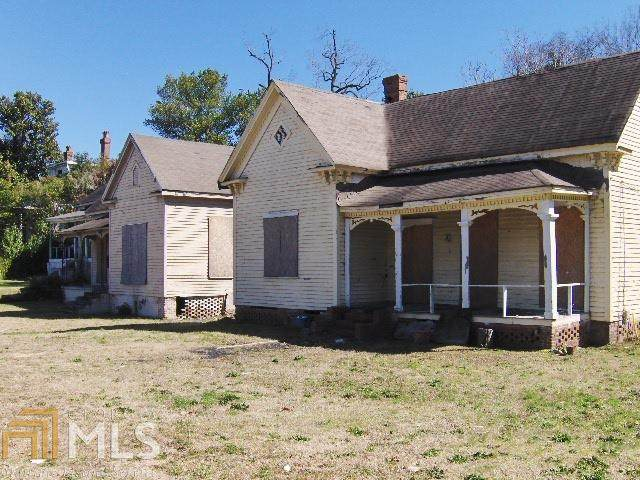 13801394 2Nd St, Macon, GA 31211 (MLS #8932444) :: Michelle Humes Group