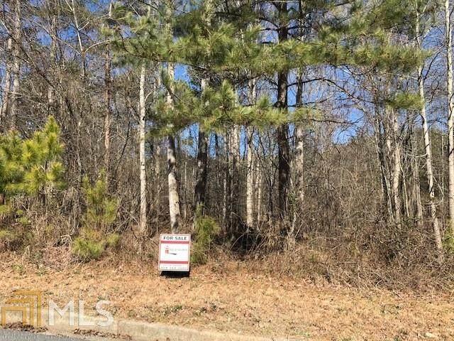 39 Miners Way, Dawsonville, GA 30534 (MLS #8932703) :: Military Realty