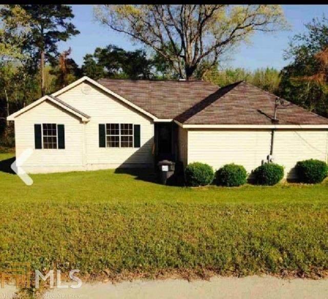 101 Ida Lassiter Cir, Perry, GA 31069 (MLS #8933297) :: Bonds Realty Group Keller Williams Realty - Atlanta Partners