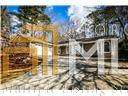 800 Lake Overlook, Roswell, GA 30076 (MLS #8933457) :: Michelle Humes Group