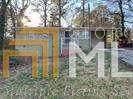 4213 Tara Dr, Forest Park, GA 30297 (MLS #8933679) :: Houska Realty Group