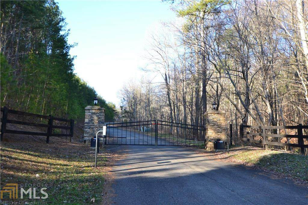 3 Incline Dr - Photo 1