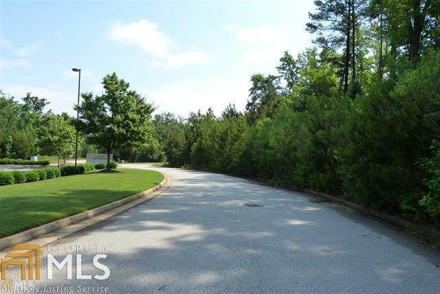 863 Farris Dr, Mcdonough, GA 30253 (MLS #8935209) :: Buffington Real Estate Group
